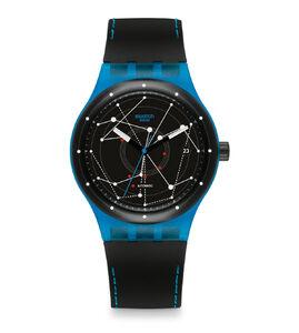 Reloj SWATCH SUTS401  000696726-5904 7610522133136