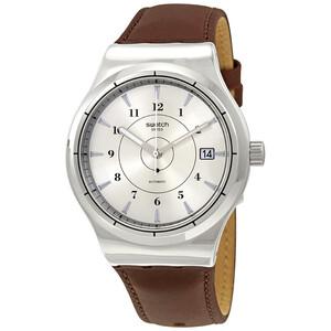 Reloj SWATCH YIS400  000696797-5283 7610522133389