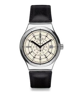 Reloj SWATCH YIS402  000696797-5318 7610522133365