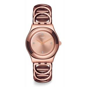 Reloj SWATCH YLG126G  000696628-5809 7610522568037