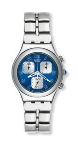 Reloj SWATCH YMS400G