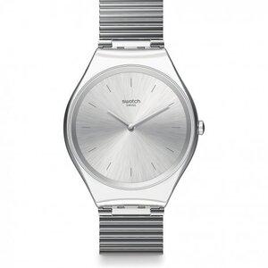 Reloj SYXS103GG Swatch