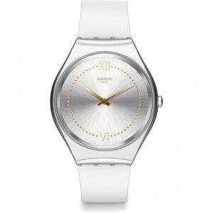 Reloj SYXS108 Swatch
