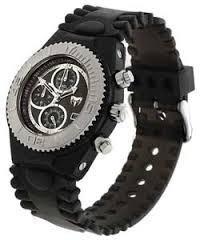 Reloj Technomarine chronograph raft rsx Raft RSX