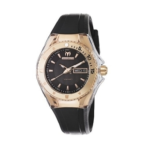 RELOJ TECHNOMARINE CRUISE ORIGINAL 110037