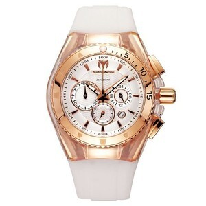 RELOJ TECHNOMARINE CRUISE STAR 11047