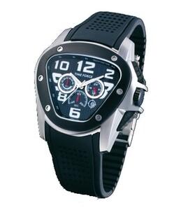 Reloj tf3125m01 time force tf3125m01
