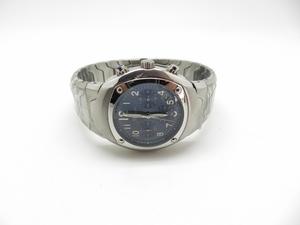 reloj thermidorpara caballero Q0063108