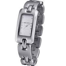 Reloj TIME FORCe SEÑOR Time Force TF3217L02M