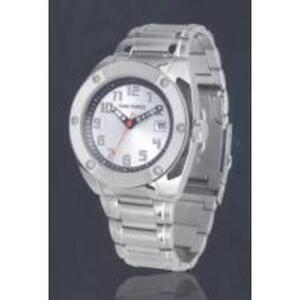 reloj time force  TF2989M2