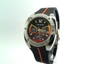 Reloj Time Force Ambos TF2947B04