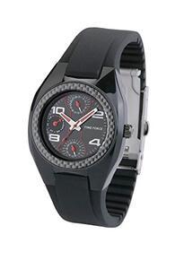 Reloj Time Force Ambos TF3114B14