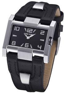 Reloj Time Force correa de piel TF4033L10