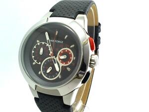 Reloj Time Force Hombre TF2918M01