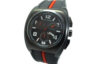 Reloj Time Force Hombre TF3269M14