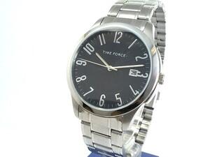 Reloj Time Force Hombre TF3326M01M
