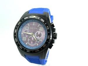 Reloj Time Force Hombre TF4101M03