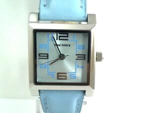 Reloj Time Force Mujer TF3082B03