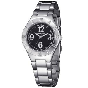 RELOJ TIME FORCE SEÑORA TF4038L01M