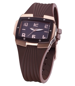 RELOJ TIME FORCE SEÑORA ELSA PATAKY TF3135L05