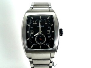 Reloj Time Force TF2917M01M