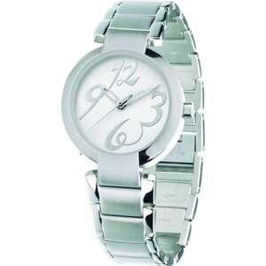 Reloj Time Force tf2972l02m