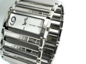 Reloj Time Force TF3022L02M