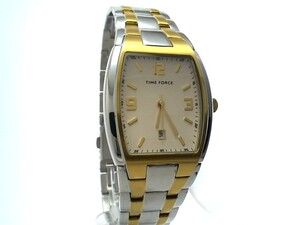 Reloj Time Force TF3093M09M