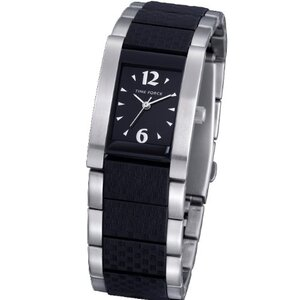 RELOJ TIME FORCE TF3169L01M
