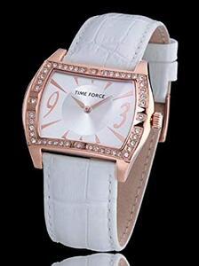 Reloj Time Force TF3171 L
