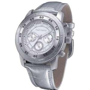 Reloj Time Force TF4005L15
