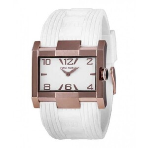 RELOJ TIME FORCE TF4033L11