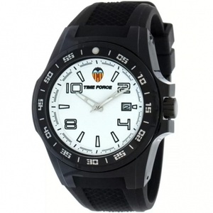 Reloj Time Force TF4178M02 8431571042496