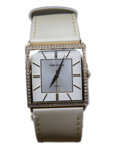 RELOJ TIMEFORCE MUJER  TF3175L02 Time Force