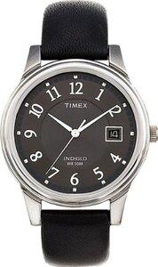 Reloj TIMEX CABALLERO ANALOGICO T29321