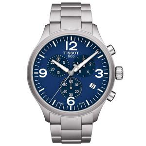 Reloj TISSOT CHRONO XL T116 617 11 047 00 T116.617.11.047.00