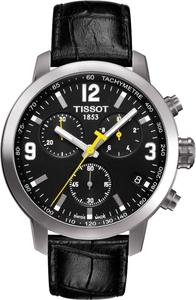 Reloj TISSOT PRC200 T055 417 16 057 00 T055.417.16.057.00