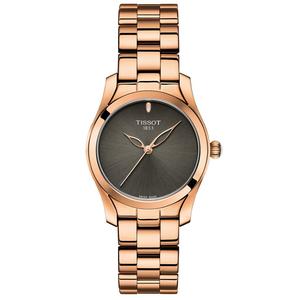 Reloj TISSOT T-WAVE T112 210 33 061 00 T112.210.33.061.00