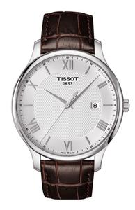 Reloj TISSOT TRADITION T063610 16 038 00 T063.610.16.038.00
