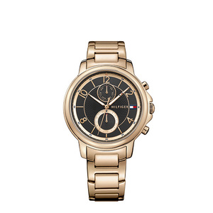 Reloj Tommy Hilfiger 1781820 Tommy Hilfiguer
