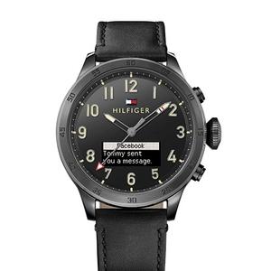 Reloj Tommy Hilfiger 1791301