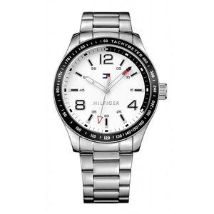 reloj tommy hilfiger 1791177 Tommy Hilfiguer