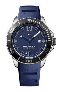 Reloj Tommy Hilfiger 1791263 Tommy Hilfiguer
