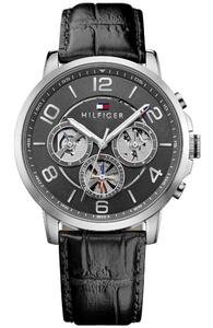 Reloj Tommy Hilfiger 1791289 Tommy Hilfiguer