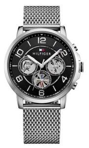 Reloj Tommy Hilfiger 1791292 Tommy Hilfiguer