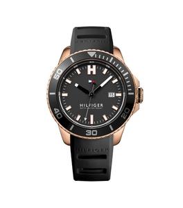 Reloj Tommy Hilfiger 1791266 Tommy Hilfiguer