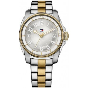 Reloj Tommy Hilfiger mujer 1781228 Tommy Hilfiguer