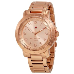 Reloj Tommy Hilfiger mujer 1781396 Tommy Hilfiguer