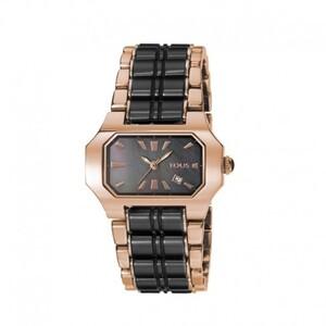 Reloj Tous Bel-air IPRG  800350240