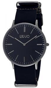 Reloj Liu Jo TLJ966